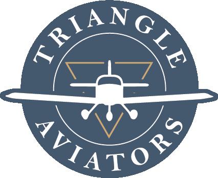 Triangle Aviators